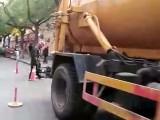 邢台市临西县清理污水池电话,清理污水池淤泥