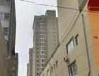 急租经济高端大气的两室 沈阳站附近 近地铁