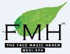 香港(FMH)美颜致美线雕美人术年轻在线拉回青春