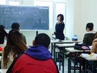 南开区韩语山木培训
