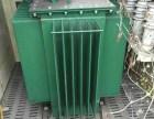 惠山区变压器回收-惠山区二手变压器回收