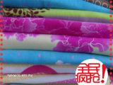 全棉斜纹活活性印花床上用品纯棉被套厂家直供网销**特价批发