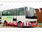 徐州到威海长途卧铺客车汽车班车班次15262441562及票