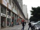 龙城国际商业街难得出来一套商铺在售,需要的可以联系