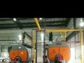 常年高价求购出售二手锅炉化工。欢迎咨询设备