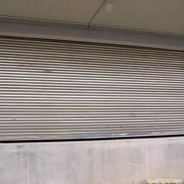 武清区卷帘门 销售中心