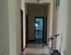 漂亮公寓酒店管理租房价位城建学院南100米湖光明珠2楼