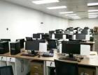 龙岗 办公桌椅回收 电脑回收,