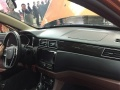 真7座SUV-LIFAN迈威