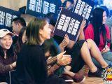 海口专业欧美爵士舞 MV舞蹈 少儿街舞 流行明星韩舞