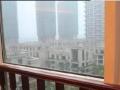 丨21世纪官方推介丨精装单身公寓