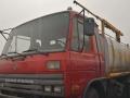 转让 消防车呼市出售多功能消防车