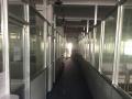 出租盐田沙头角厂房(适合足金加工和贸易办公)