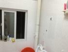 奥林峰情 2室1厅62平米 中等装修