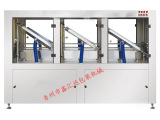 鑫汇达包装专业的烘干机出售|隧道式胶帽热缩机