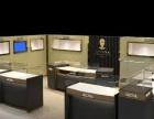 厂家定制珠宝、化妆品、烟酒、电器、服饰等中高端展柜