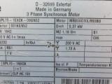 现货HS-Cooler KK10-BCV-423-L328