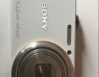 9成新索尼相机出售