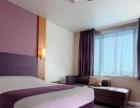 宾馆酒店转让,独栋主题会展商圈,客房100多间