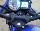 便宜出售自己的品牌摩托
