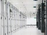 南京监控安装、网络综合布线、门禁考勤、十