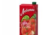 汇优美俄罗斯进口零食 汇优美俄罗斯进口零食诚邀加盟