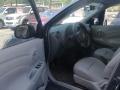 日产 阳光 2012款 1.5 手动 XE 舒适版好车你值得拥有