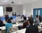 绵阳网络营销培训-绵阳SEO培训-绵阳网站设计培训