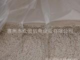 销售工业用吸附式干燥机和专用氧化铝分子筛