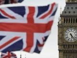 北京申办英国留学移民 北京申办英国移民签证