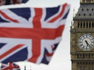 深圳办理英国移民 深圳移民英国中介哪家靠谱