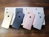 组装苹果手机厂 及配置清单