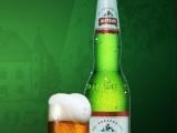哈特啤酒 哈特啤酒加盟招商
