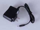 厂价直销 诺基亚小头直充 2毫米小孔旅行充电器 盒装