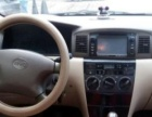 比亚迪 F3 2008款 1.5 手动 白金版标准型GL-i-车