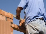 梧州装修工装公司,房屋改造,外墙翻新,室内装修等工程