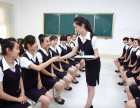 重庆轻轨学校有哪些