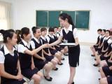 2021重庆轻轨学校 保证学生就业 重庆轻轨学校