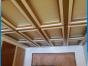 重庆外墙氟碳铝单板什么价格 5D木纹铝板价格行情