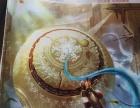 大量科幻世界杂志+科幻世界译文版+奇幻世界