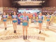 温江成人钢管舞培训 0基础钢管舞教练培训 聚星舞蹈连锁学校