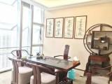 洛阳茶叶茶具城写字楼出租30到70平精装写字楼