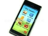 华为 U9200/Ascend P1 原装手机模型 模型机 展示