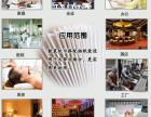 信阳同城高质量超低价散装抽纸面巾纸厂家直销批发零售
