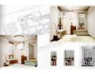 南沙区厂房装修.企业办公室装修店铺设计