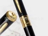 工厂订做各种U盘笔,水晶触摸笔U盘,容量随选,价格最低