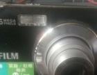 三星相机出售,邹城