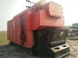 购销各种吨位二手锅炉,液化气罐,火车罐,反应釜