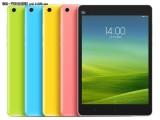 蕪湖高端二手品牌手機 蘋果手機高價上門
