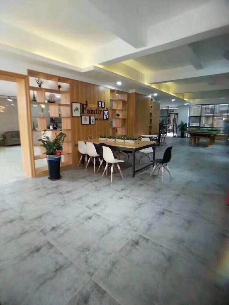 沙井小产权房 智能公寓 11号线后亭站首付13万起智能公寓